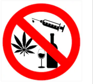 拒绝烟酒!备孕需要提前多久戒烟戒酒