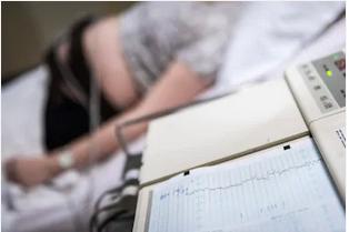 孕妇要注意!分娩前会出现哪些征兆呢?