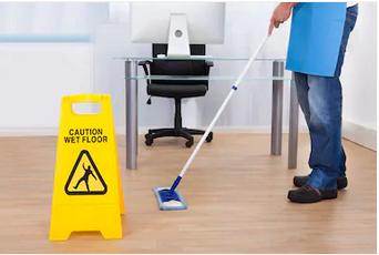 家庭保洁怎么选?价格多少是划算?