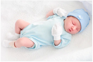 胎儿打嗝和胎动有什么区别?如何区分?