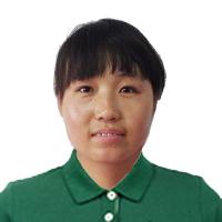 家电养护师苏欣