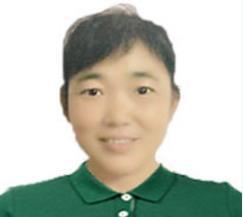 保洁师李友云