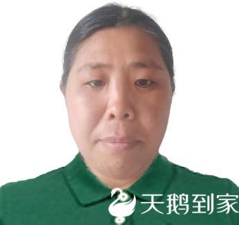 家电养护师李香平