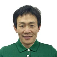 家电养护师吴吉利