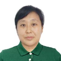 家电养护师管淑文
