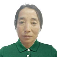 家电养护师邵立平