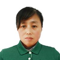 家电养护师司井芳