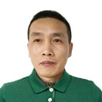 家电养护师邓松修