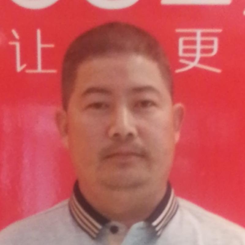 家电养护师徐杨生