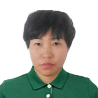 家电养护师张国宏