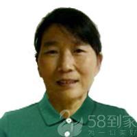 家电养护师宋香平