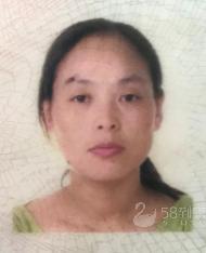 保洁师叶金蓉