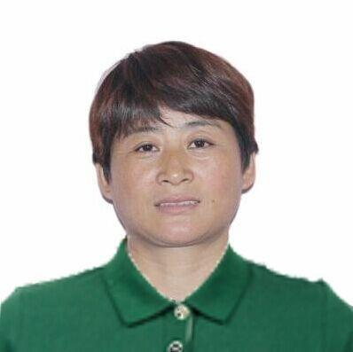 家电养护师徐瑞红