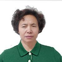 家电养护师李云霞
