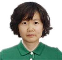 家电养护师王丹