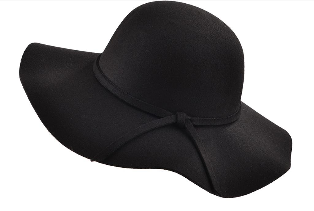 帽子_帽子
