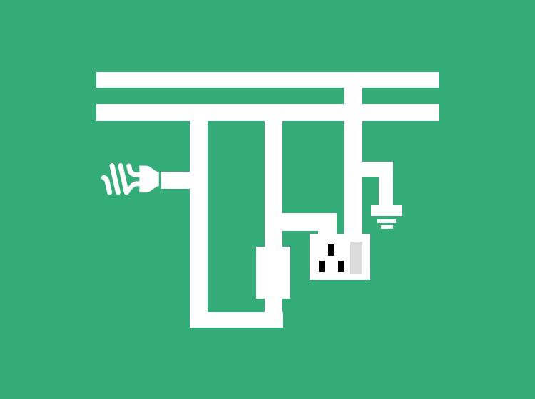 电路维修服务
