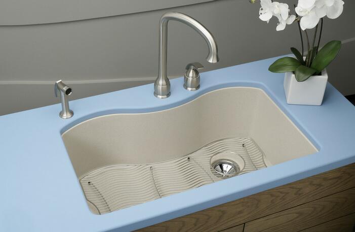 专业安装各种面盆菜盆洗衣机洗发水龙头(标价为定金)