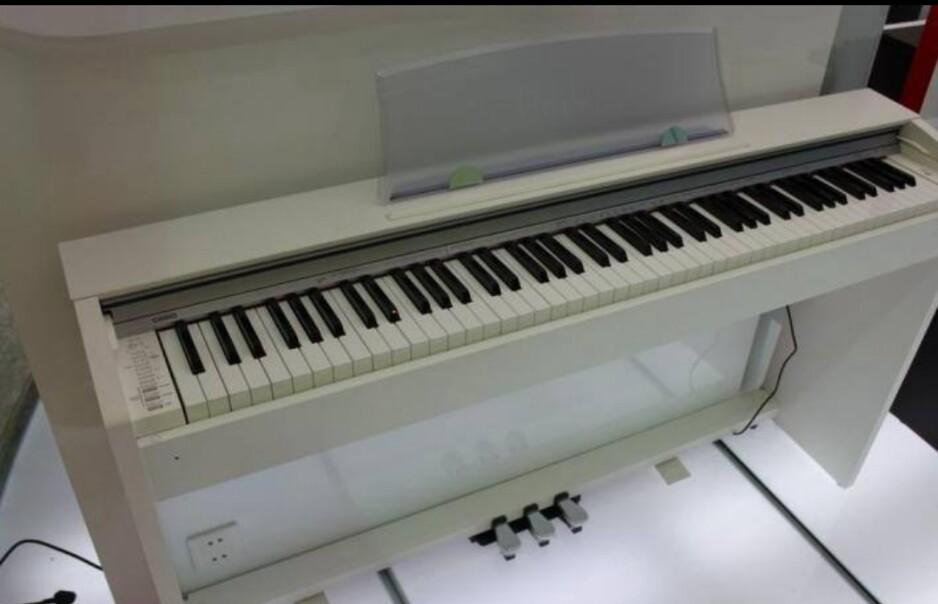 电子钢琴维修 电钢琴维修 电子琴维修 快速上门