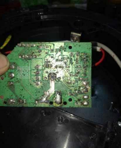 电压力锅维修 免费预约 收费合理服务有保障