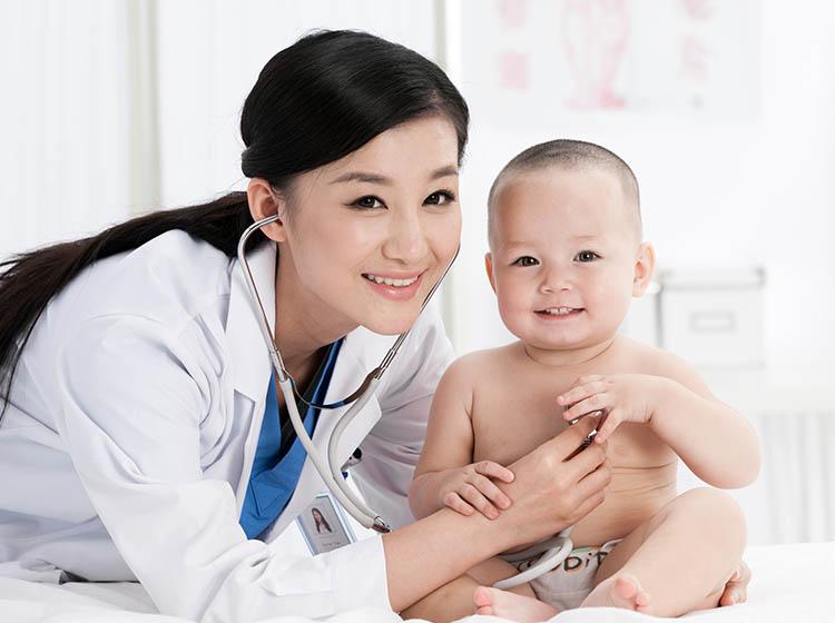 新生儿居家护理及指导宣教