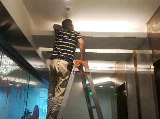 电路综合,安装,维修