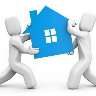 家庭搬重,搬家搬重,公司搬重,家具拆装,货物搬运