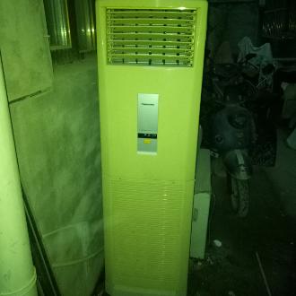 回收空调✔液晶电视✔洗衣机…等
