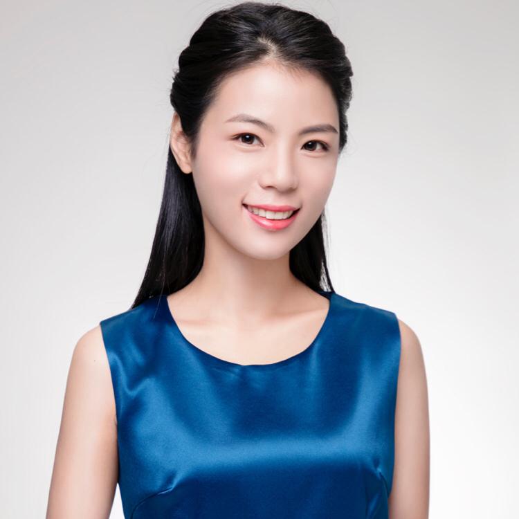 朱小珍~全身经络保健养生按摩
