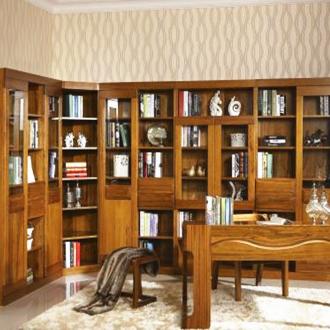 书架,书桌,书柜,鞋柜,办公桌,电脑桌,各种挂架衣架安装