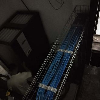 专业工程网络布线网络安装调试