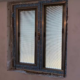 厂家直断桥铝门窗,金刚网阳光房