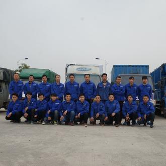 柳州专业大小型搬家,个人、居民、公司搬家,来电价格优惠