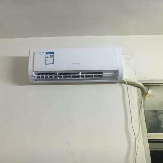 空调/拆装/维修/清洗/加雪种/打孔