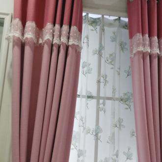 安装,维修,定做窗帘,窗帘杆