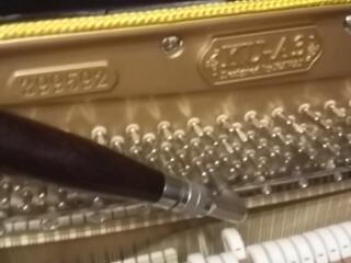 钢琴调律师维修,钢琴调音保养