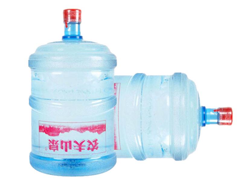 农夫山泉19L天然饮用水 配送