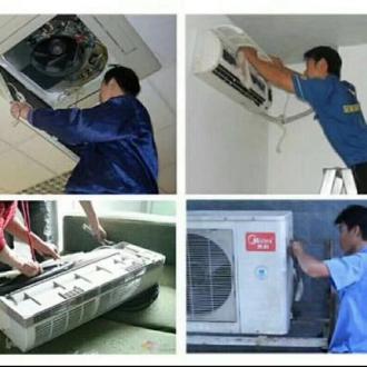 家电回收、家电回收家电回收家电