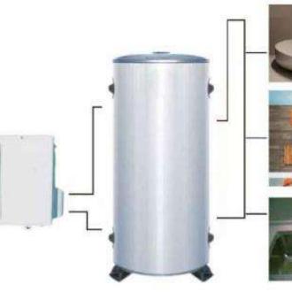 回收电器。