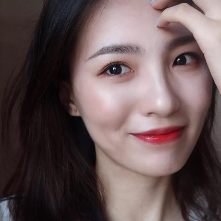限时特惠•精致妆容 化妆➕发型
