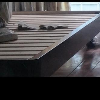 拆、装床体 衣柜 工位/家具