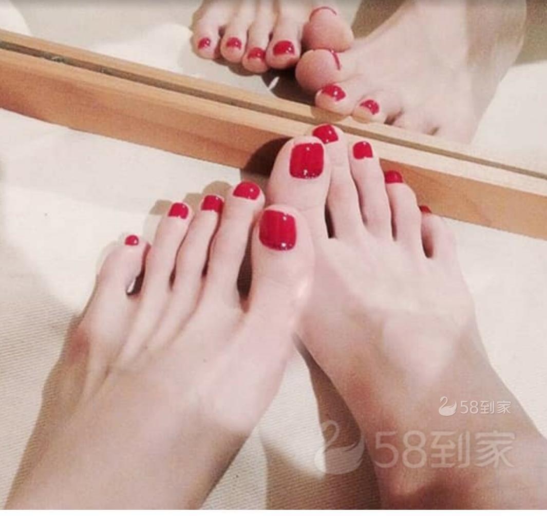 艳红(可换色)