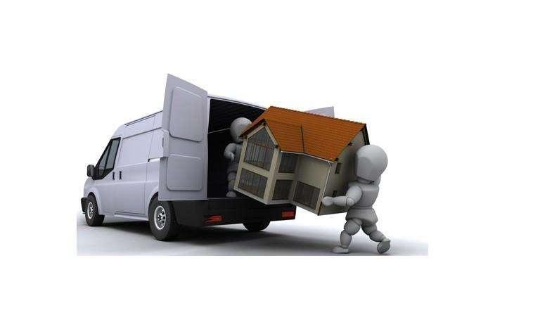 搬家公司,家具拆装,钢琴搬运。