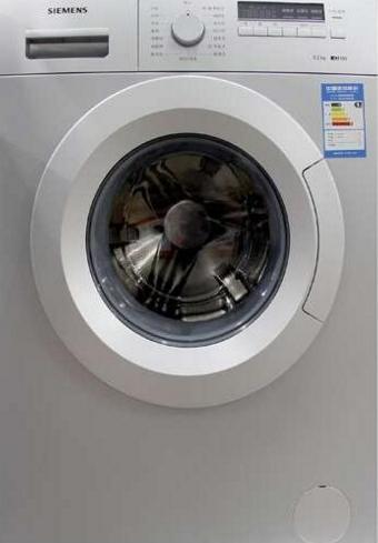 空调冰箱洗衣机空调电维修(上门费)