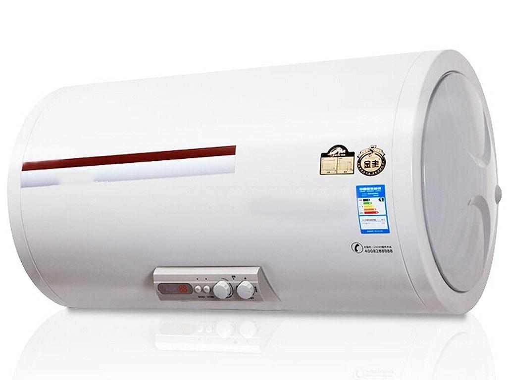 热水器维修(30元为定金可抵扣)
