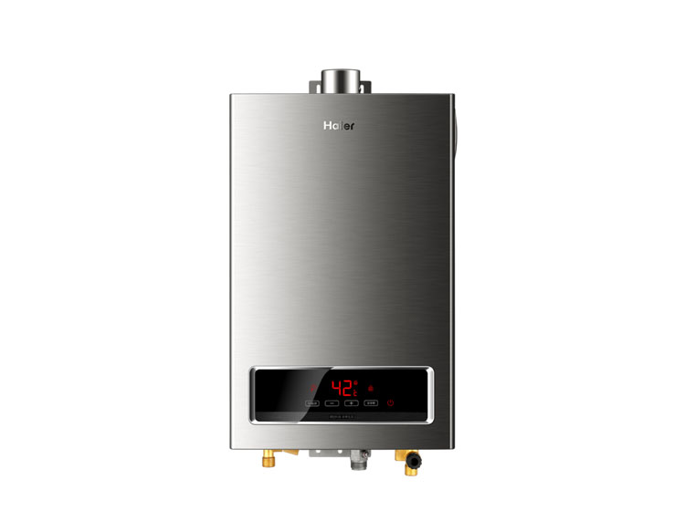 燃气热水器维修