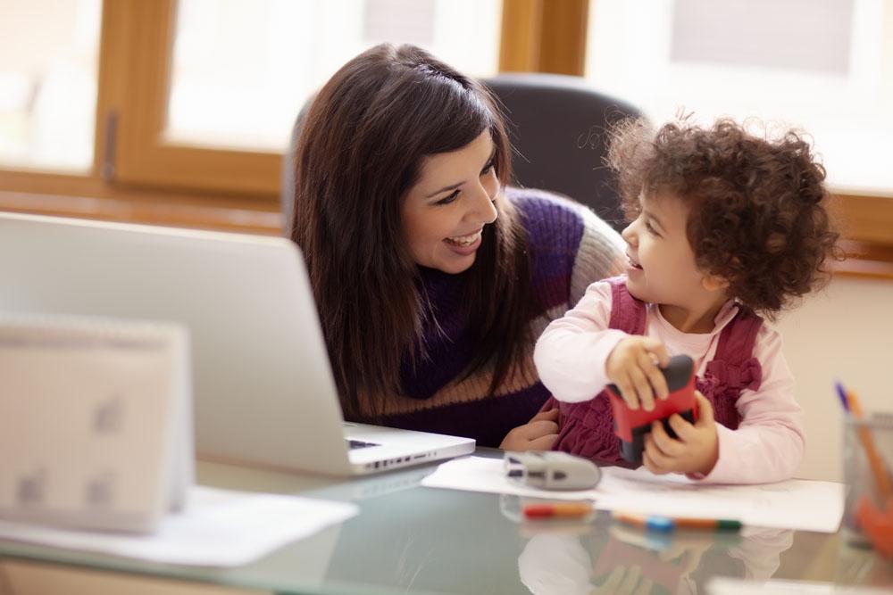 2020年幼儿园预防接种管理制度