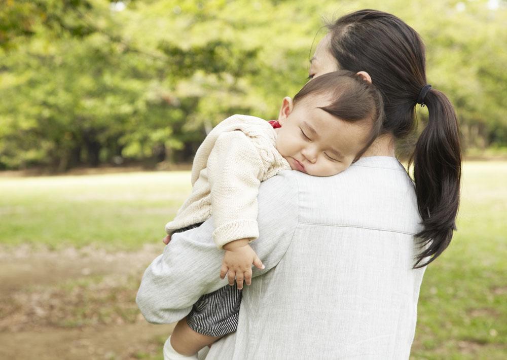 育儿师资格证怎么考 只在网上看到有育婴师,想知道报考的详细情况!